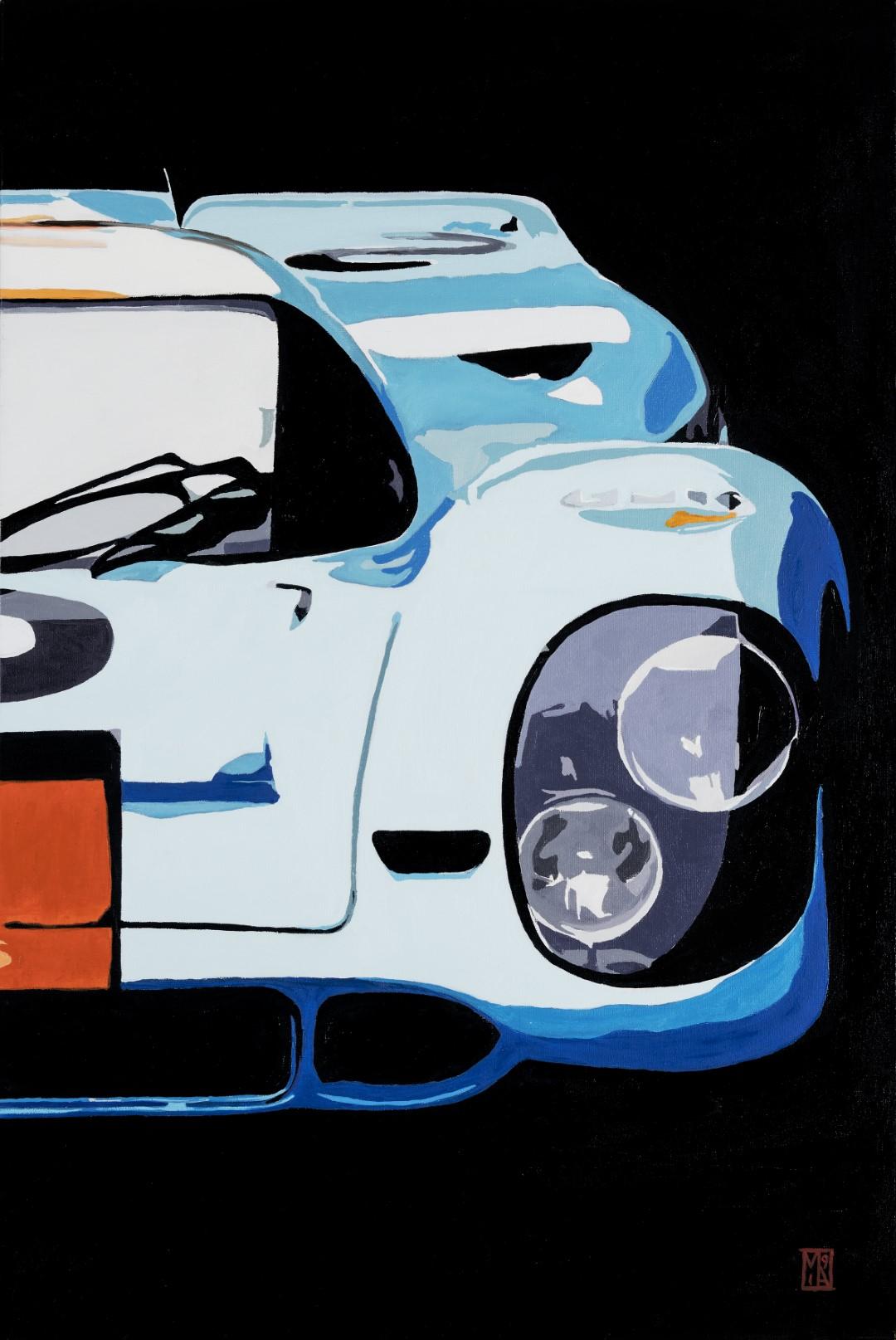 917 (Large)